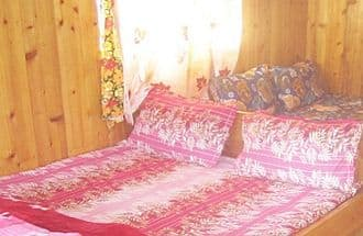 Resort In Peshok Retreat, , Resort In Peshok Retreat