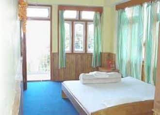 Hotel Kanchan And Lodging, none, Hotel Kanchan And Lodging