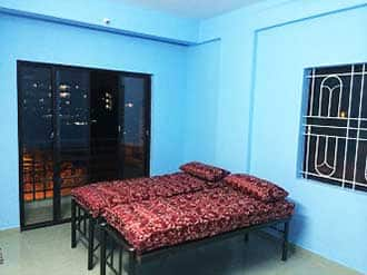 Om Sai Ram New Luxury Paying Guest For Men, Sarjapur Road, Om Sai Ram New Luxury Paying Guest For Men