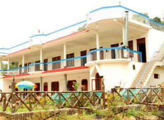 Chintpurni Village Resort, , Chintpurni Village Resort