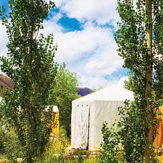 West Ladakh Camp, , West Ladakh Camp