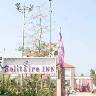 Solitaire Inn
