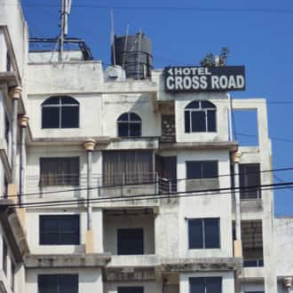 Hotel Cross Road