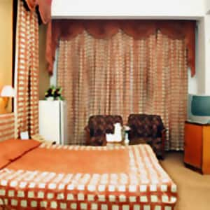 Hotel Saniya, Railway Road, Hotel Saniya