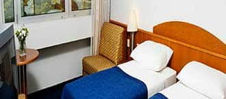 Hotel Vijay Shree Palace, , Hotel Vijay Shree Palace