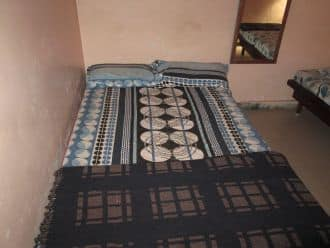 Sai Sulochana Guest House, , Sai Sulochana Guest House