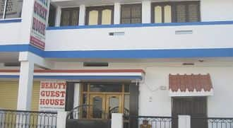 Beauty Guest House, , Beauty Guest House