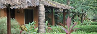 Natures Nest Resort, , Natures Nest Resort