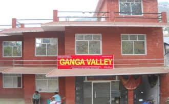 Hotel Ganga Valley, , Hotel Ganga Valley