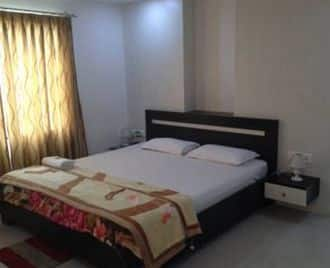 Mahabir Guest House, Sevoke Road, Mahabir Guest House