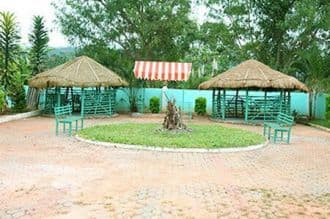 Wayanad Home, Sulthan Bathery, Wayanad Home