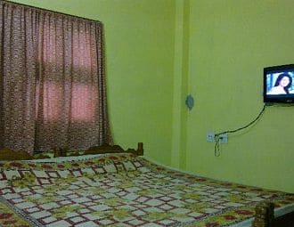 Subhalaxmi Guest House 2, --None--, Subhalaxmi Guest House 2