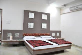 Ratlam India  City pictures : Hotel Gaurav RATLAM Photos & Videos – Travelguru