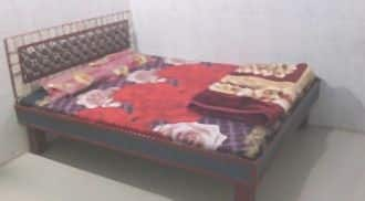 New Ujjain Guest House, Near Mahakal Temple, New Ujjain Guest House