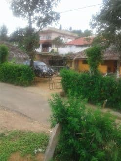 Nithyadhar Home Stay, --None--, Nithyadhar Home Stay