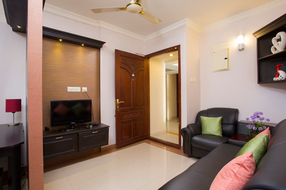 Super Saver 3 Star Airport Hotel With Free Airport Drop, Airport Road, Super Saver 3 Star Airport Hotel With Free Airport Drop