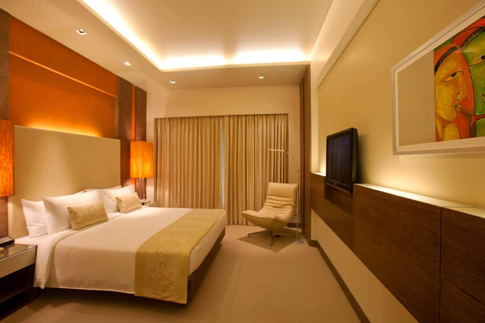 Super Saver 5 Star City Centre, Anna Salai, Super Saver 5 Star City Centre