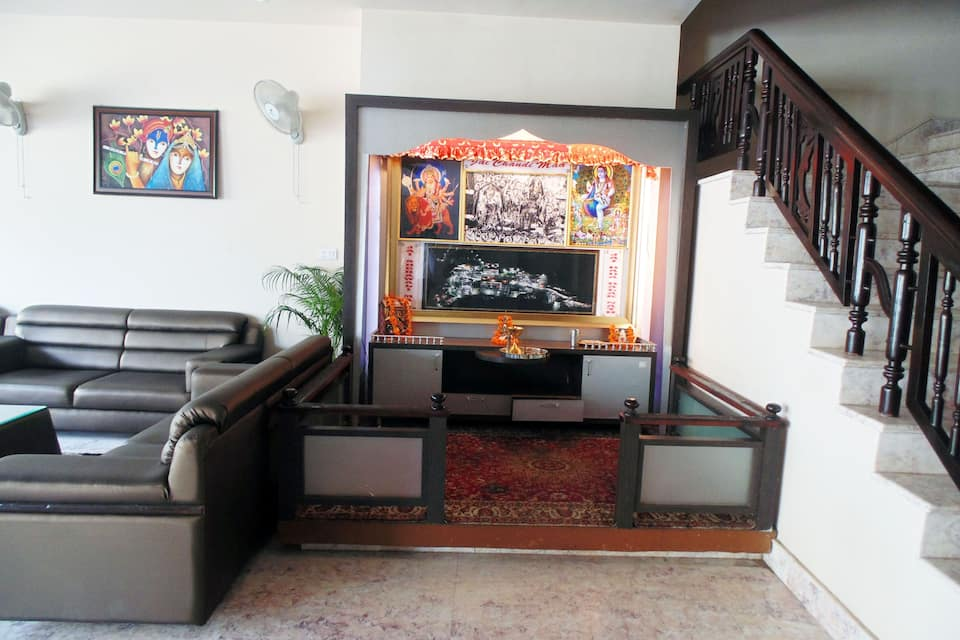 Super Saver 3 Star Vaishnodevi, Railway Road, Super Saver 3 Star Vaishnodevi