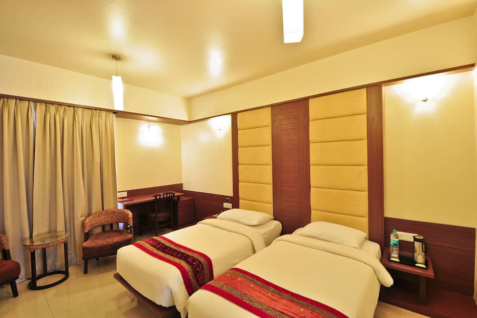 Super Saver 3 Star Viman Nagar, Viman Nagar, Super Saver 3 Star Viman Nagar
