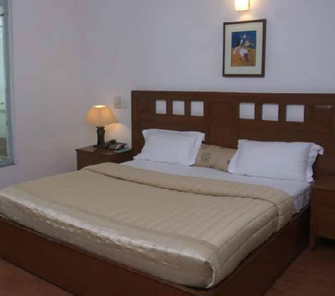 Service Apartment in Delhi A2-2A, Greater Kailash, Service Apartment in Delhi A2-2A