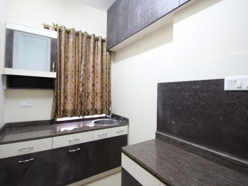 White Feather Hotel, M.S. Ramaiah Road, White Feather Hotel