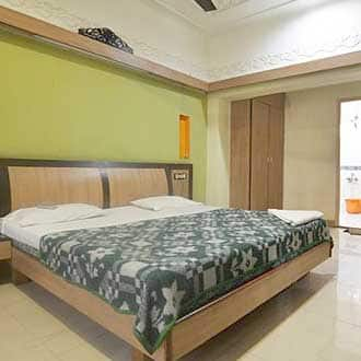 Raj Residency  Near Railway Station, Egmore, Raj Residency  Near Railway Station