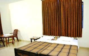 Kailas Hotels Pvt Ltd, Ellora Road, Kailas Hotels Pvt Ltd