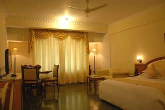 Hotel Sandesh The Prince, Near Mysore Palace, Hotel Sandesh The Prince
