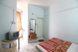 Double Room Non A/C