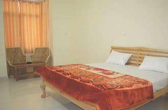 Hotel Pushkar Regency, Vamdev Road, Hotel Pushkar Regency