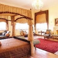 The Lalit Grand Palace Srinagar, Gupkar Road, The Lalit Grand Palace Srinagar