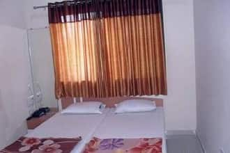 Swagat Guest House, none, Swagat Guest House