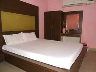 Disney Guest House, Porur, Disney Guest House