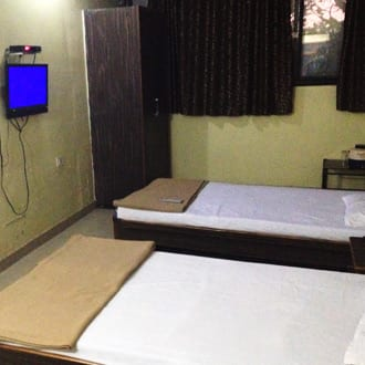 Executive Room Non A/c