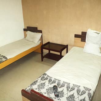 Agrawal Guest House, none, Agrawal Guest House