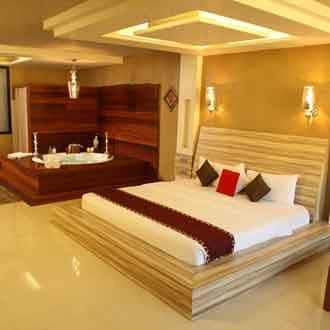 Damy Royal Hotel, Ramnagar, Damy Royal Hotel
