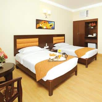 Hotel Clarks Inn - Kailash Colony, Greater Kailash, Hotel Clarks Inn - Kailash Colony