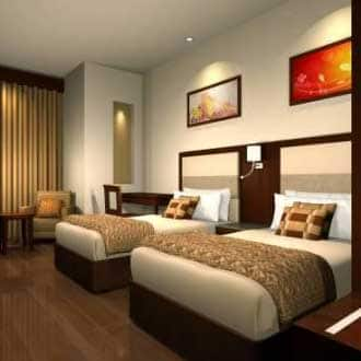 Clarks Inn Gurgaon, Sector 15, Clarks Inn Gurgaon