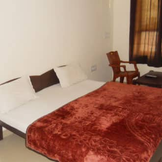 Hotel Royal Den, Sawai Madhopur Road, Hotel Royal Den