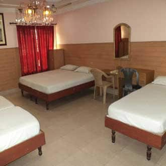 Hotel Royal Inn, Cuttack Puri Road, Hotel Royal Inn