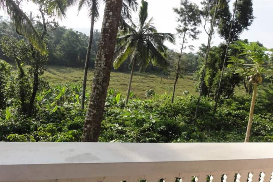 Coffee Valley Club Holiday, Virajpet, Coffee Valley Club Holiday