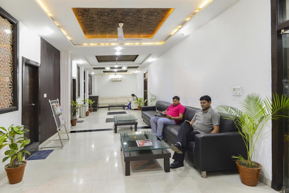 Hotel East Gate, Fatehabad Road, Hotel East Gate