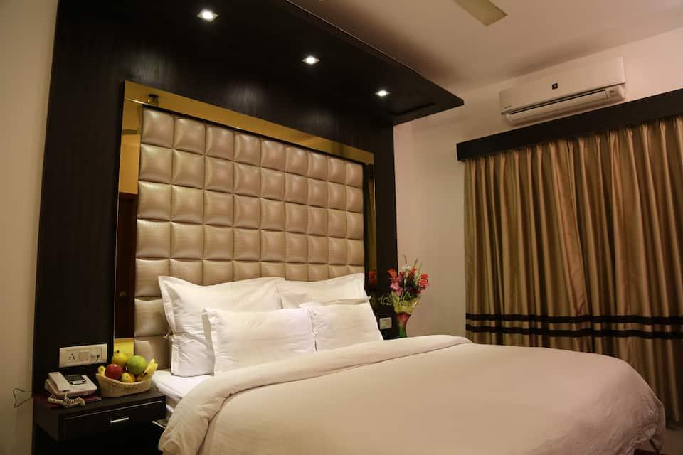 Hotel Sri Nanak Continental, Karol Bagh, Hotel Sri Nanak Continental