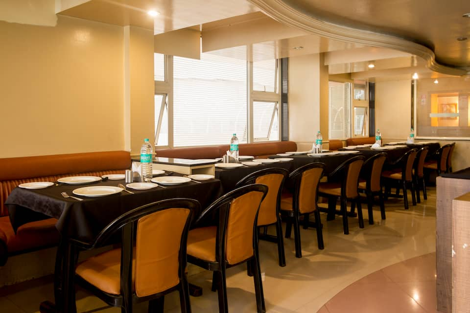 Hotel Celebrations Inn, Pimpri Chinchwad, Hotel Celebrations Inn