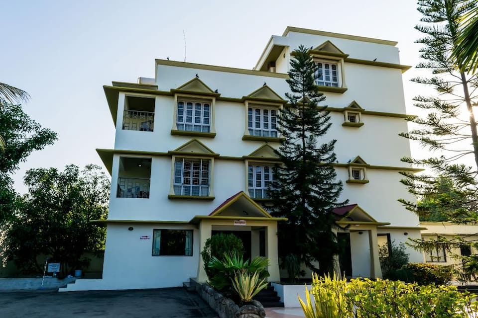 Amidhara Resort, Talala, Amidhara Resort
