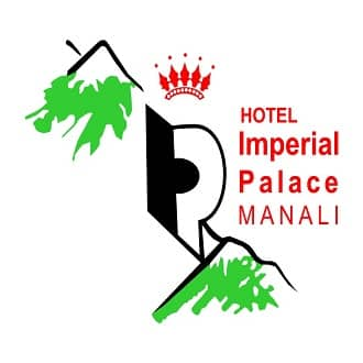 Imperial Palace, Aleo, Imperial Palace