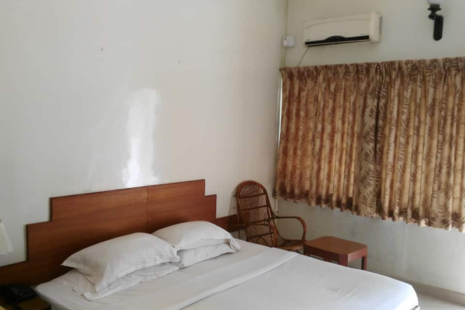 Swagath Holiday Resort, Beach Road, Swagath Holiday Resort