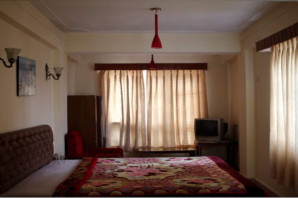 Jain Group Hotel Potala, Tibet Road, Jain Group Hotel Potala