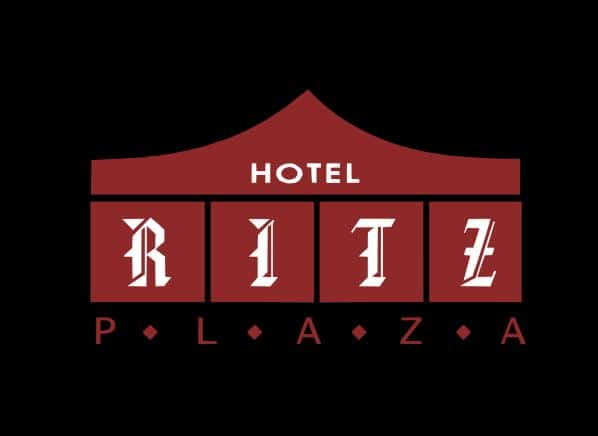 Hotel Ritz Plaza, Mall Road, Hotel Ritz Plaza