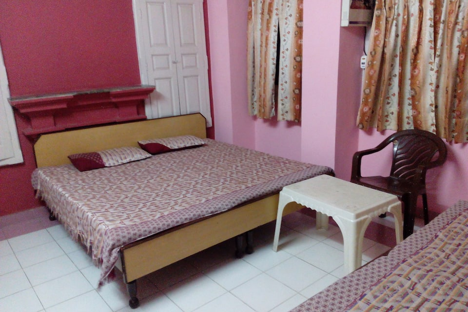 Shine Star Bed & Breakfast, Golden Temple Road, Shine Star Bed  Breakfast